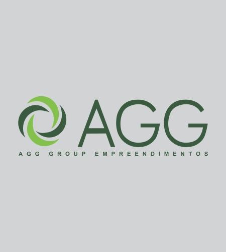 AGG Group